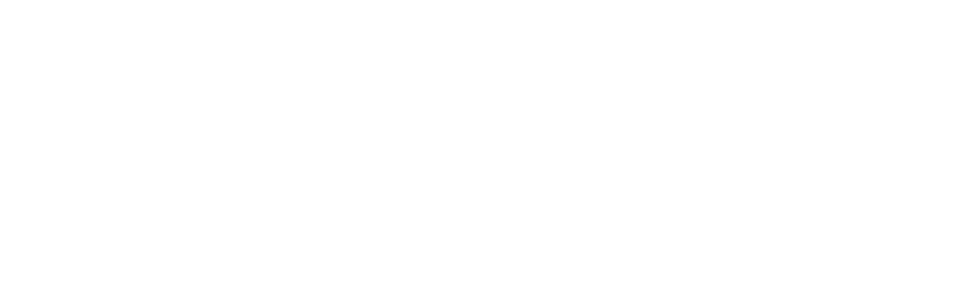Stagg 25 years